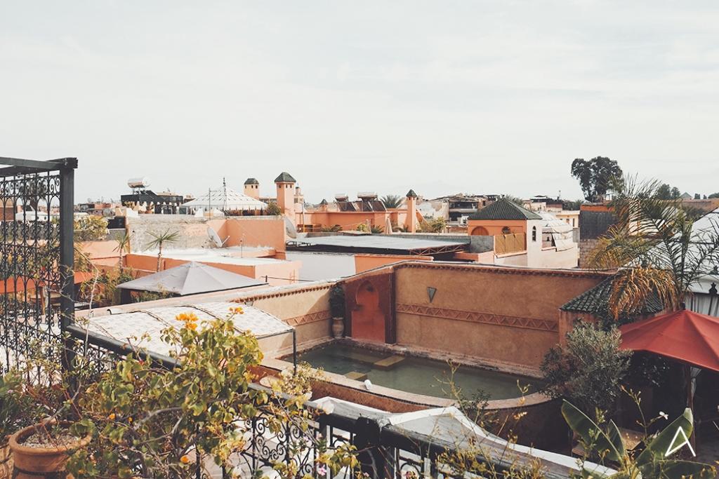 Riad_Jona_Marrakech_31