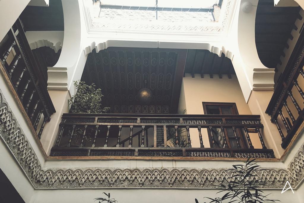 Riad_Jona_Marrakech_32