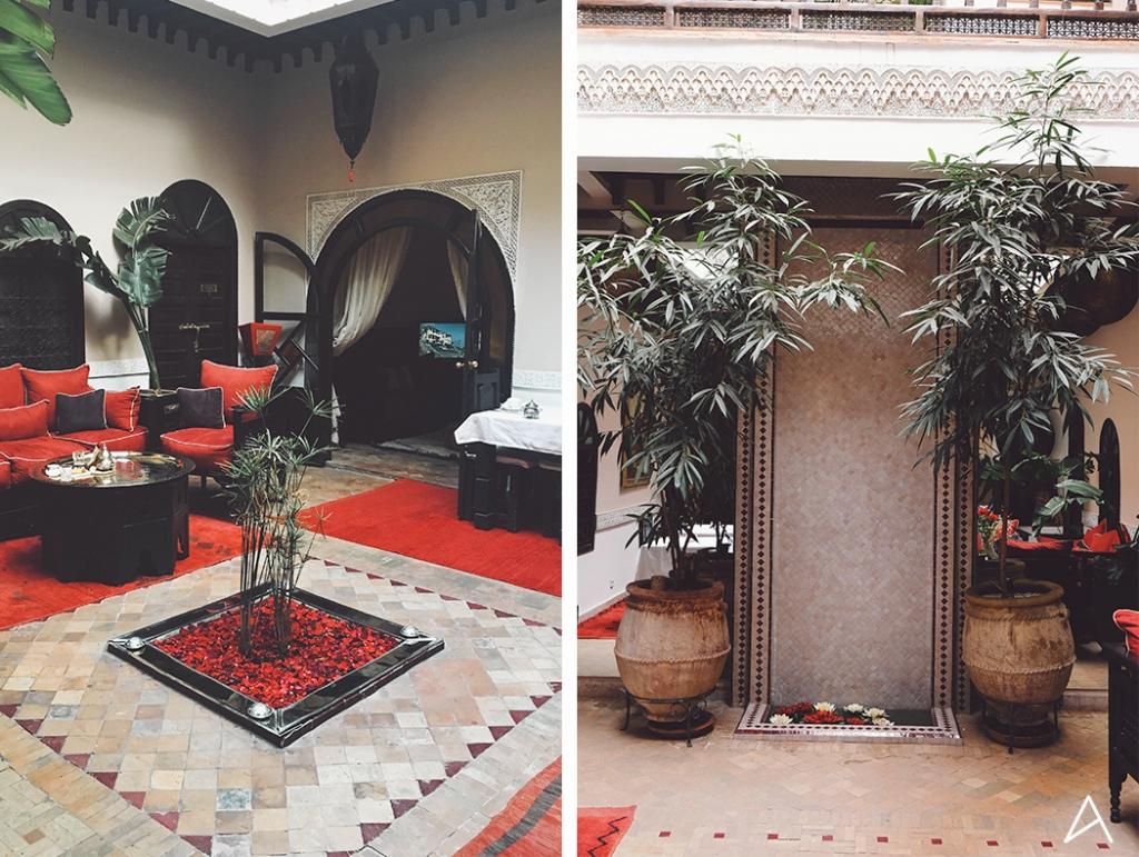 Riad_Jona_Marrakech_35