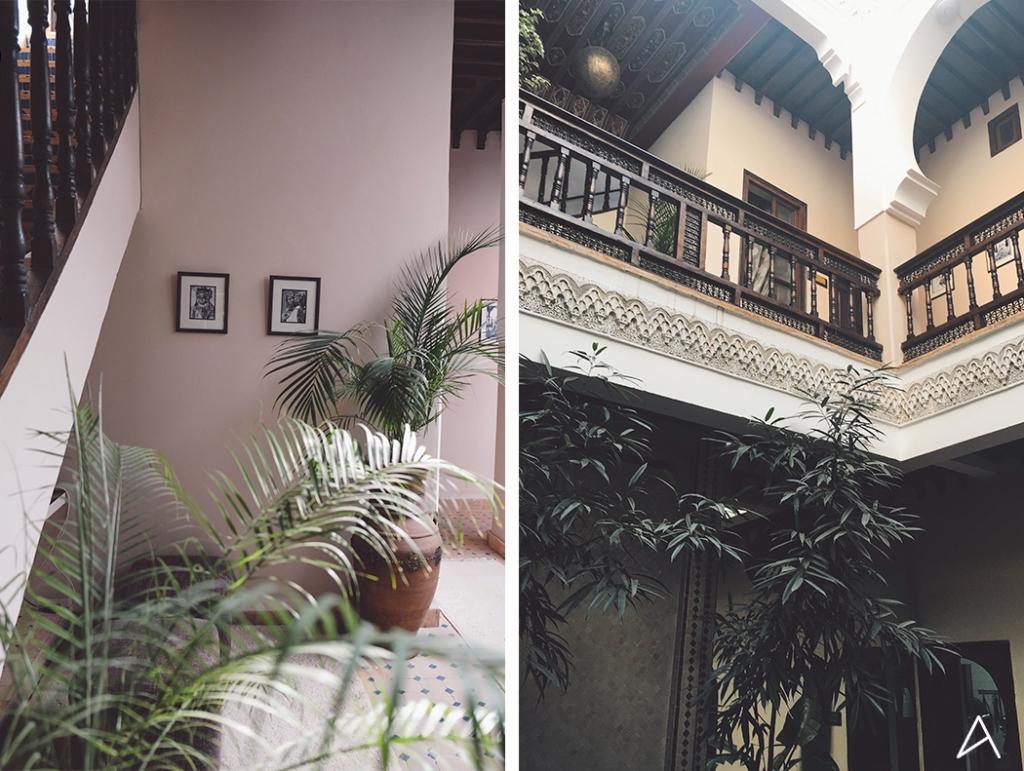 Riad_Jona_Marrakech_36