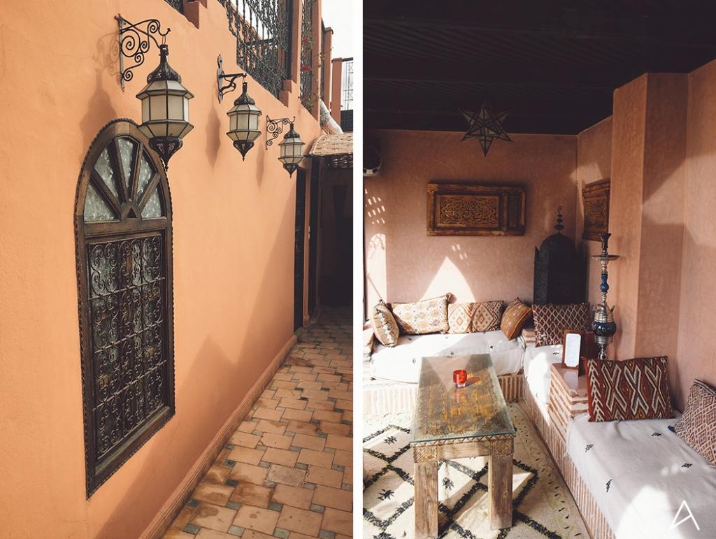 Riad_Jona_Marrakech_37
