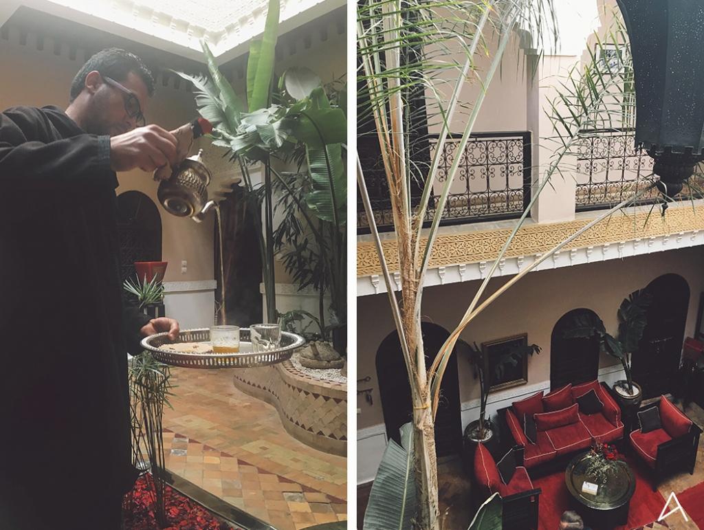 Riad_Jona_Marrakech_38