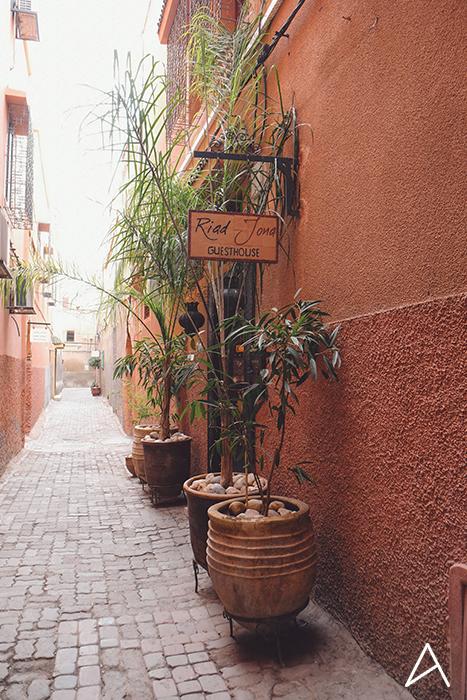 Riad_Jona_Marrakech_40