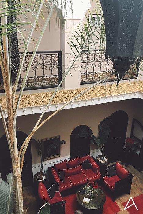 Riad_Jona_Marrakech_43