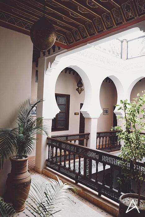 Riad_Jona_Marrakech_45