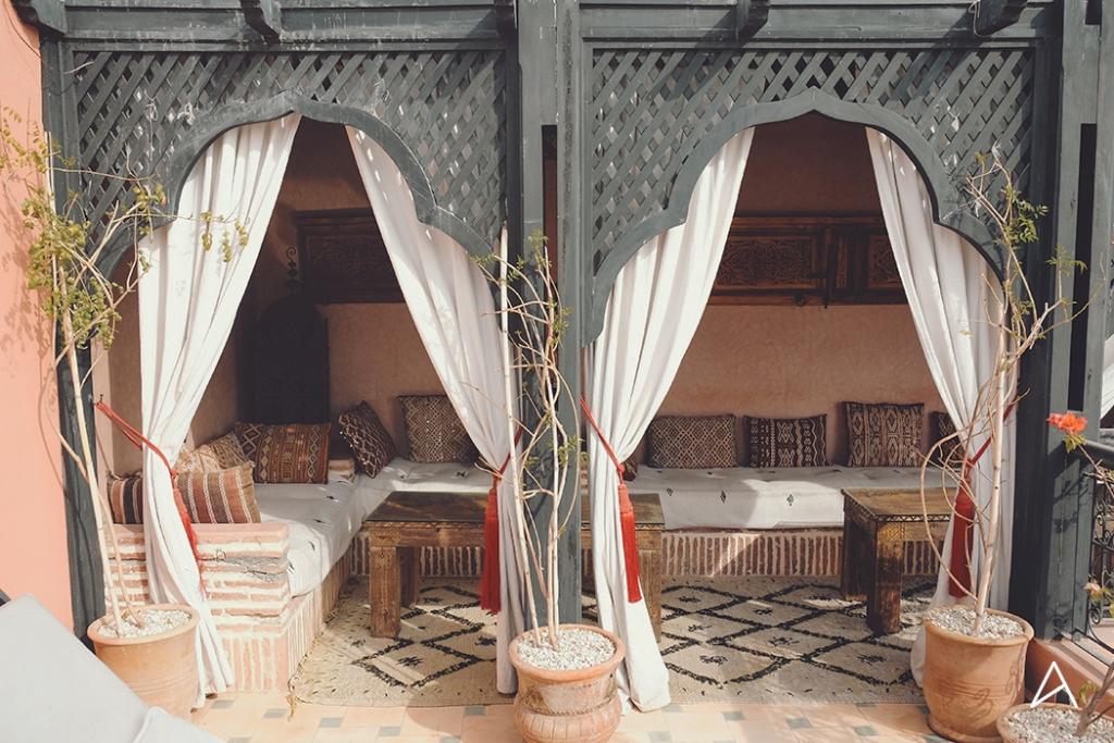 Riad_Jona_Marrakech_8