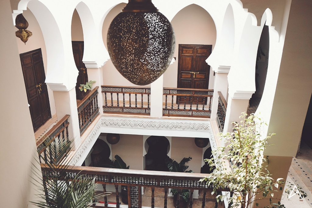 Riad_Jona_Marrakech_9