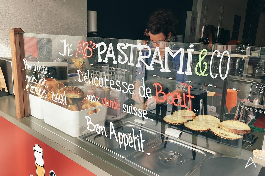 AB_Pastrami_Lausanne_18