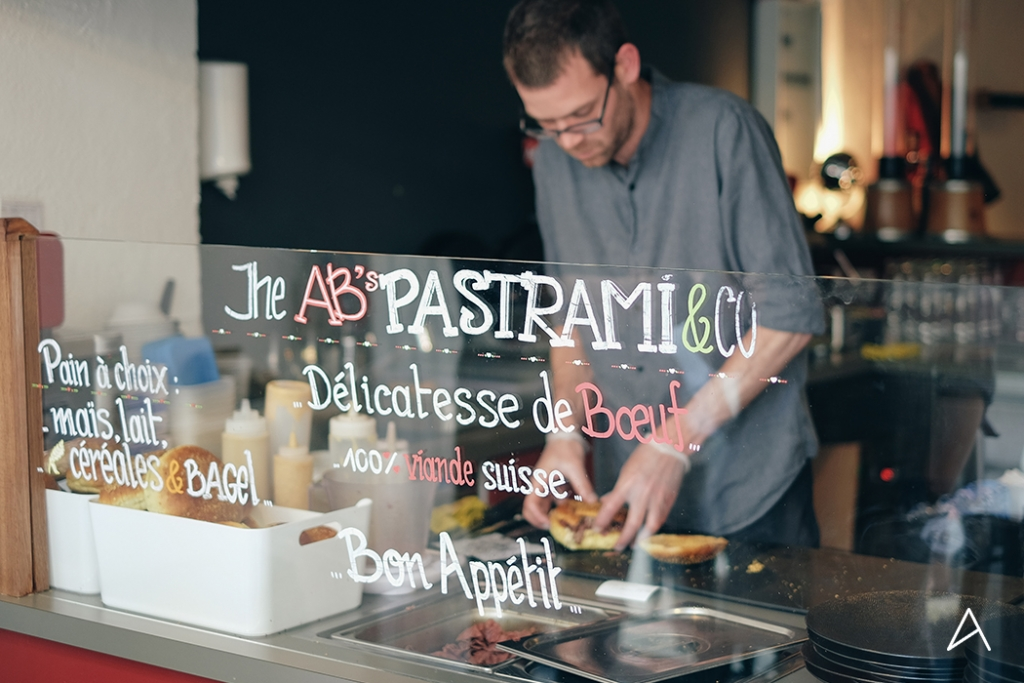 AB_Pastrami_Lausanne_3