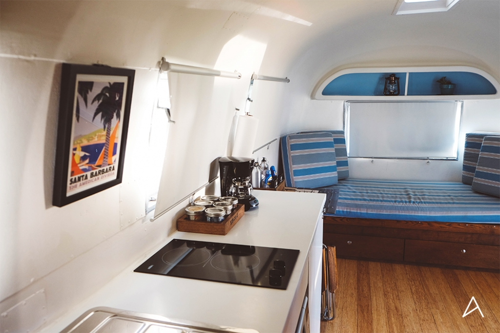 Santa_Barbara_AutoCamp_Airstream_14