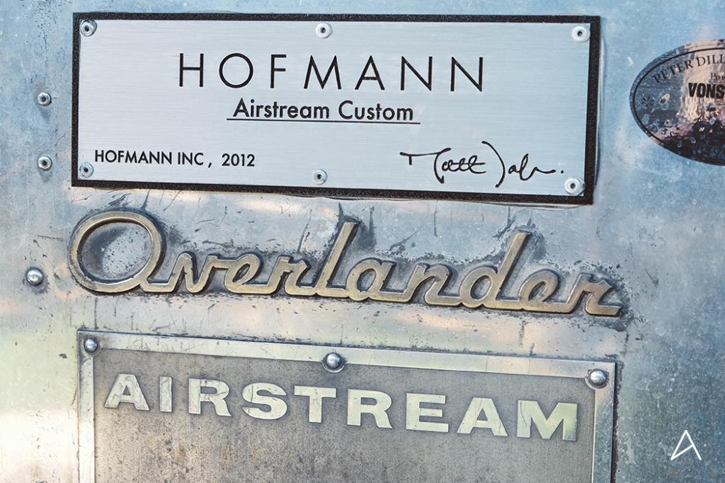 Santa_Barbara_AutoCamp_Airstream_4