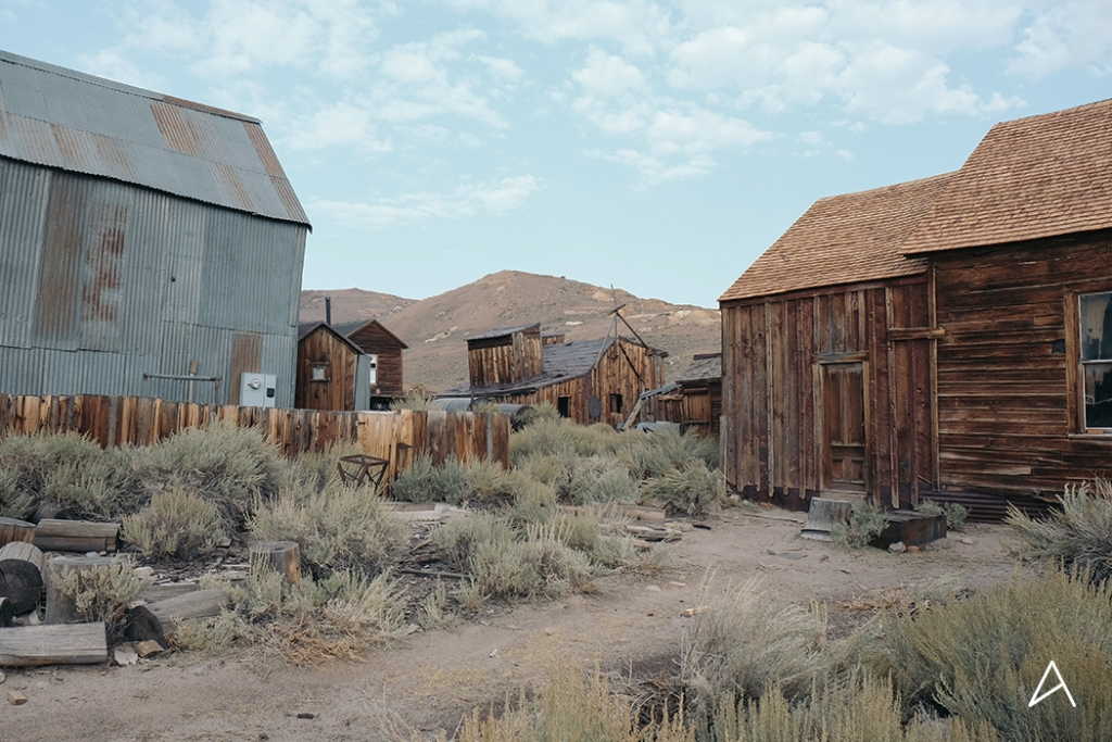 Bodie_Ghost_Town_11