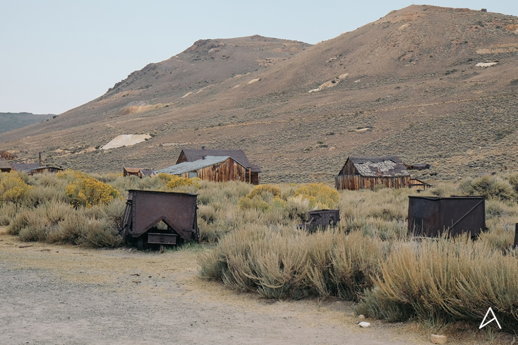 Bodie_Ghost_Town_12