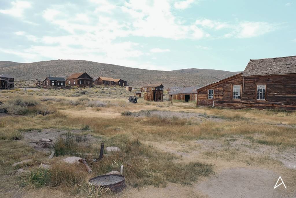 Bodie_Ghost_Town_14