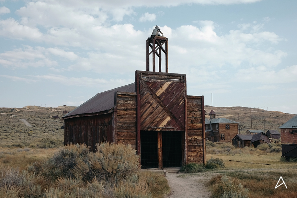 Bodie_Ghost_Town_17