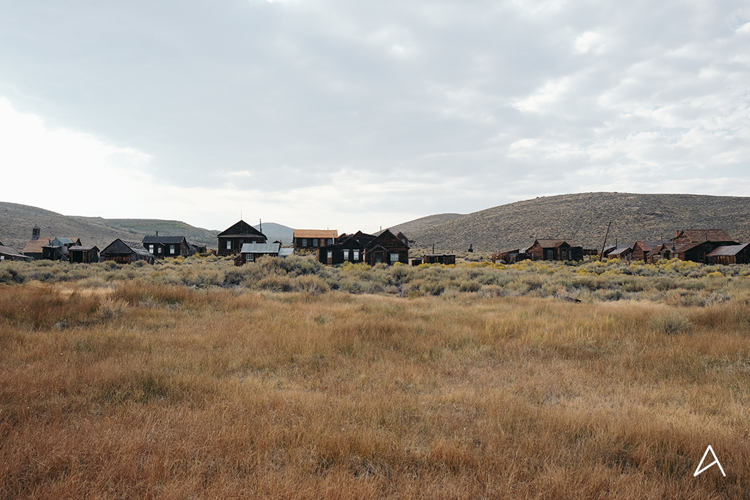Bodie_Ghost_Town_18