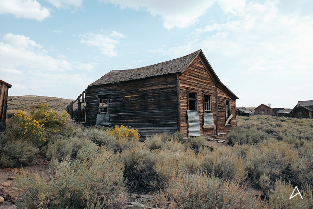 Bodie_Ghost_Town_21