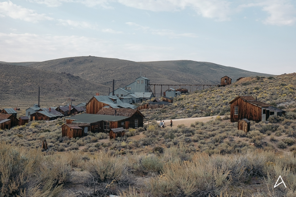 Bodie_Ghost_Town_23