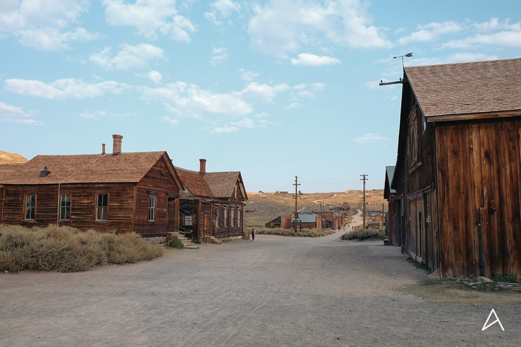 Bodie_Ghost_Town_31