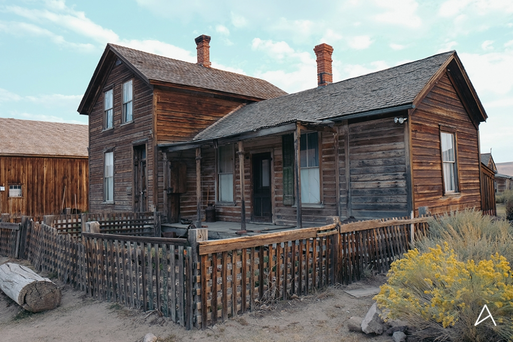 Bodie_Ghost_Town_33