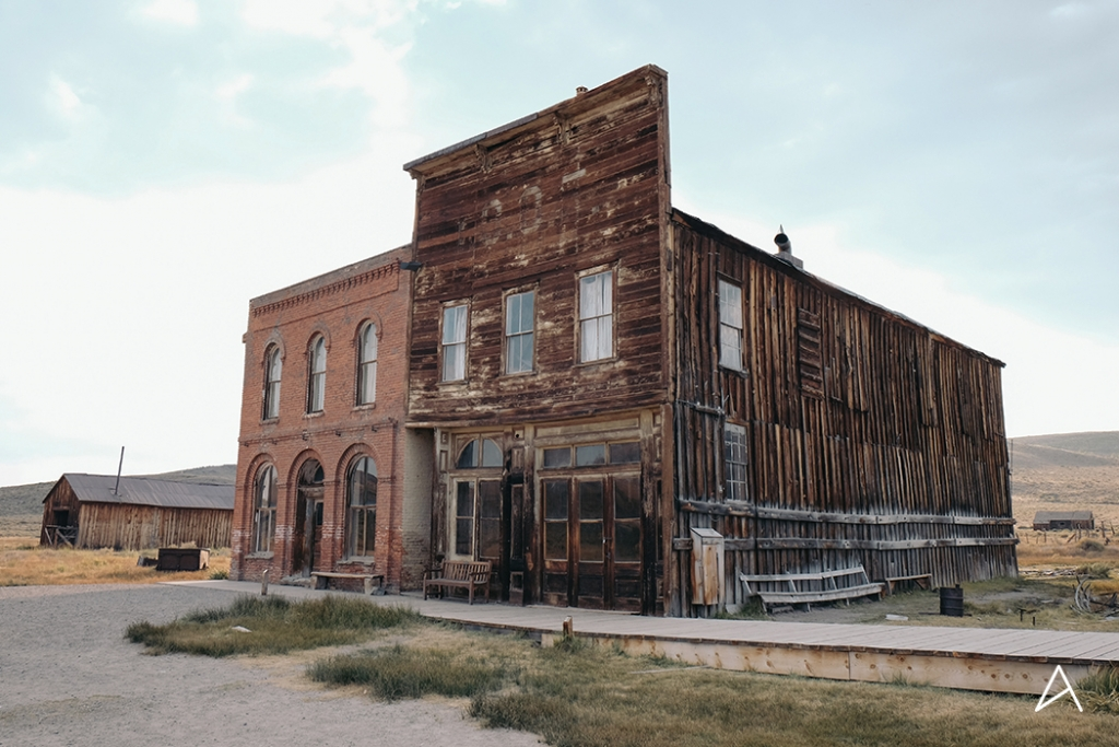 Bodie_Ghost_Town_35