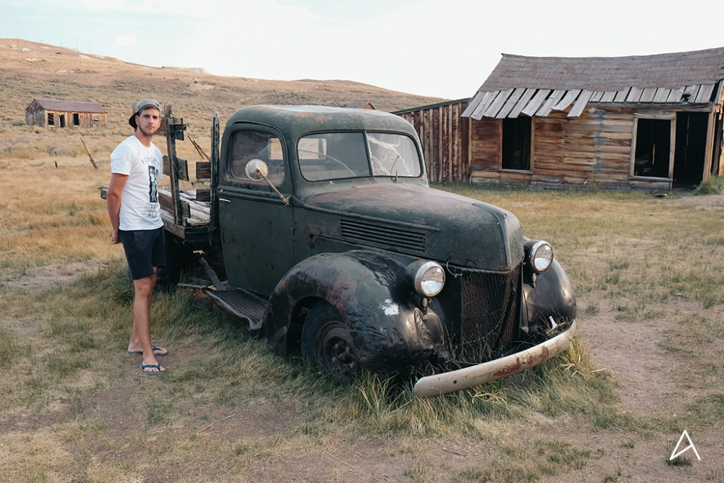 Bodie_Ghost_Town_36