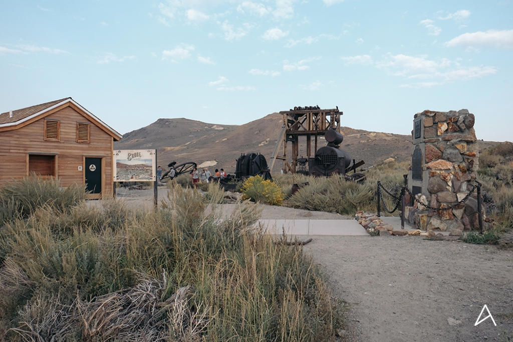 Bodie_Ghost_Town_4