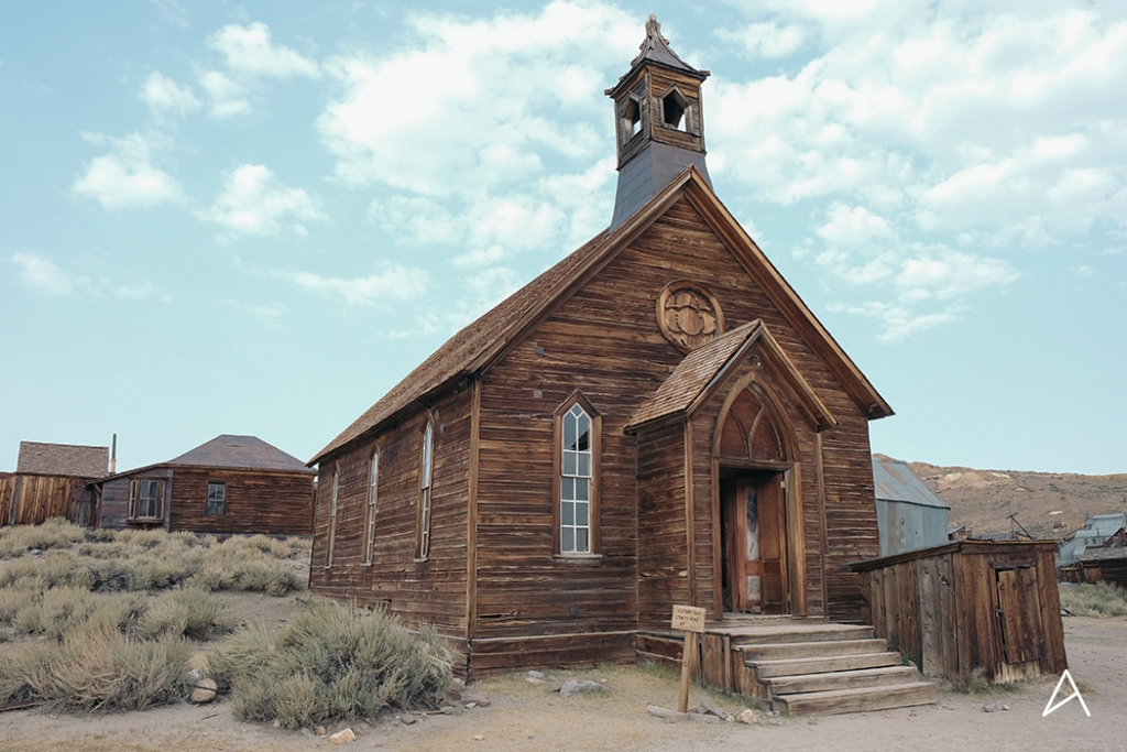Bodie_Ghost_Town_40