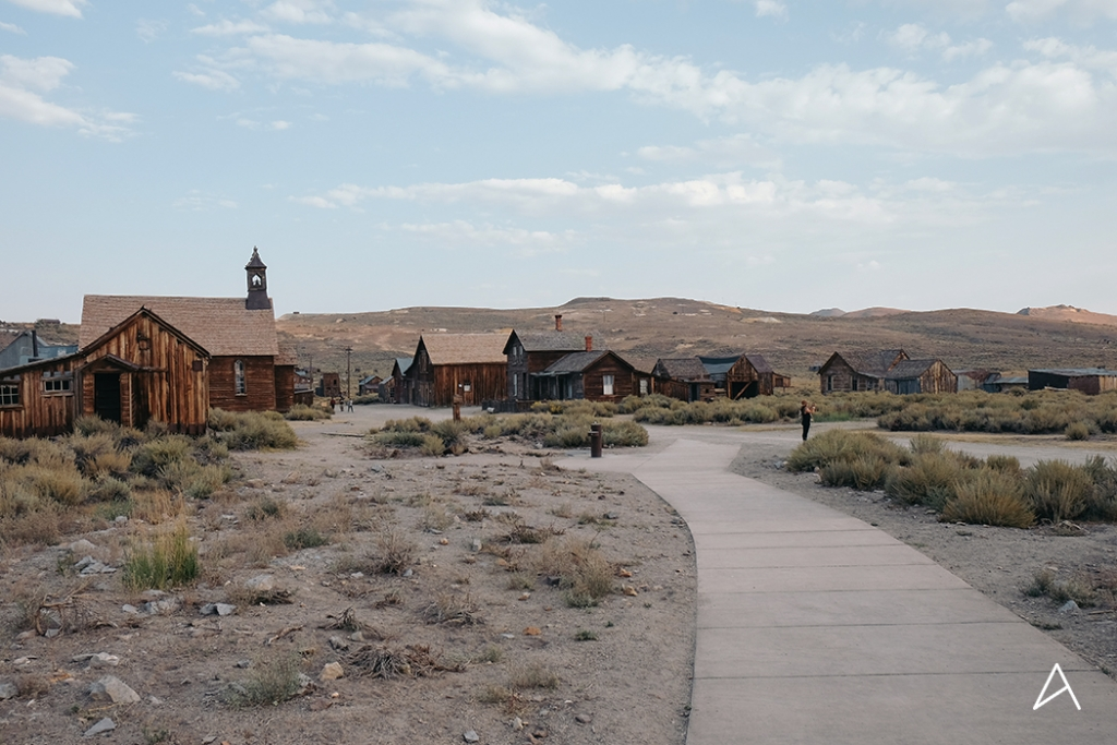 Bodie_Ghost_Town_5