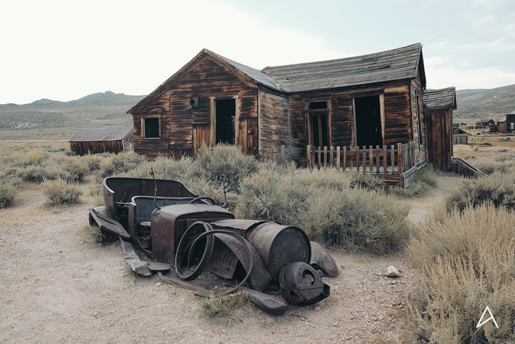 Bodie_Ghost_Town_51