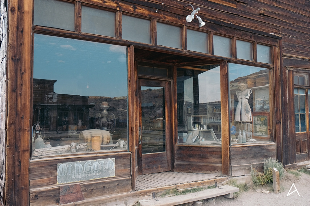 Bodie_Ghost_Town_52