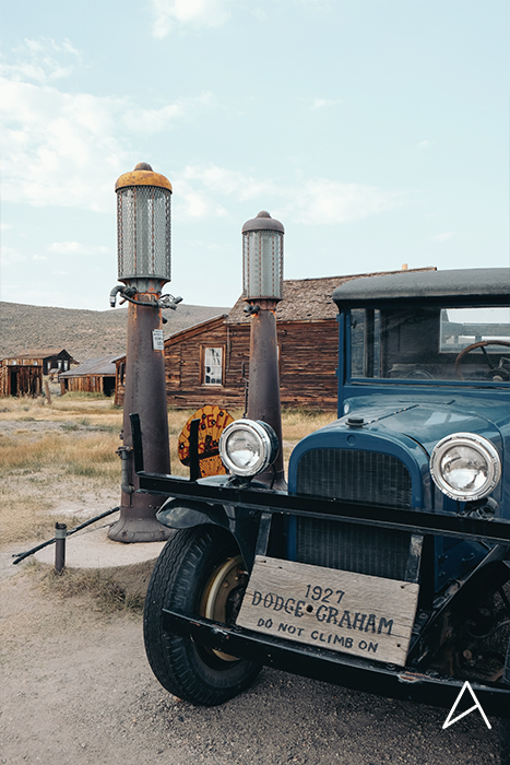 Bodie_Ghost_Town_58