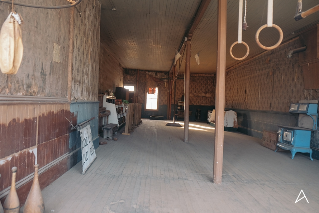 Bodie_Ghost_Town_61