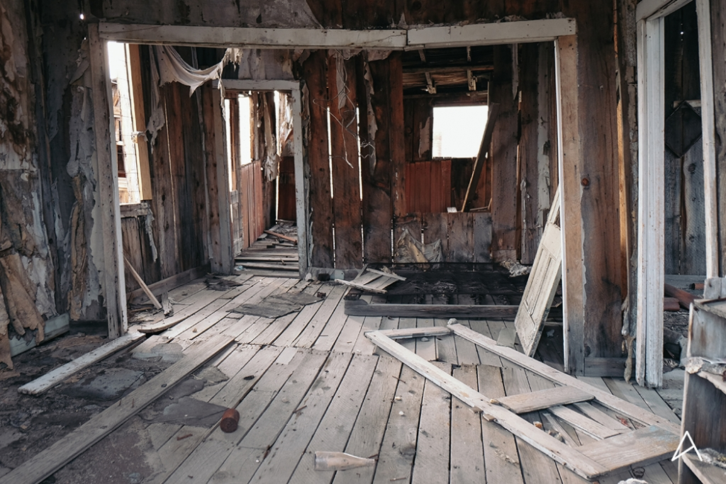 Bodie_Ghost_Town_64