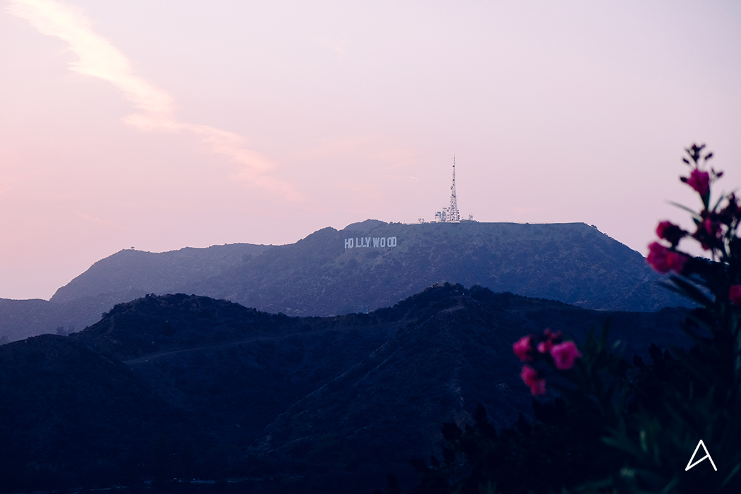 Griffith_Observatory_Los_Angeles_13