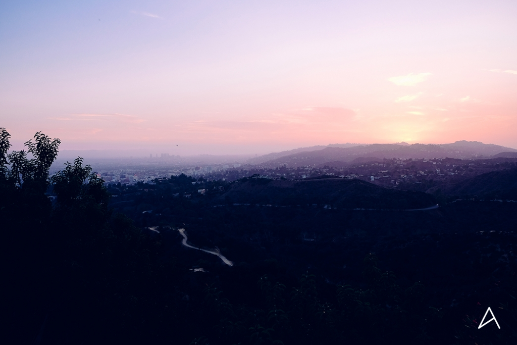 Griffith_Observatory_Los_Angeles_14