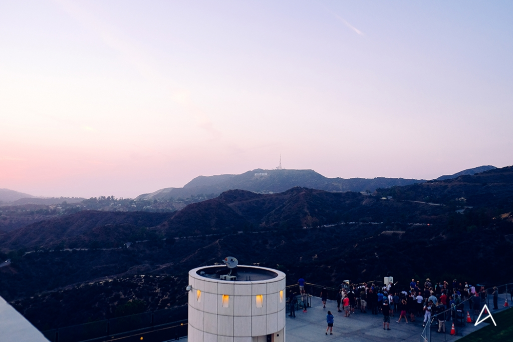 Griffith_Observatory_Los_Angeles_19