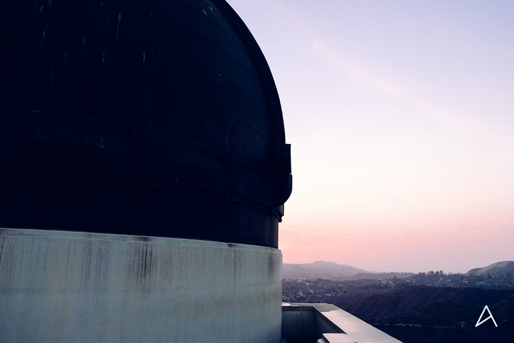 Griffith_Observatory_Los_Angeles_21