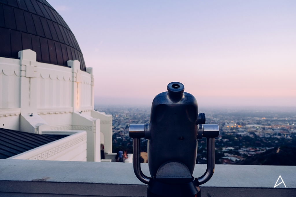 Griffith_Observatory_Los_Angeles_22