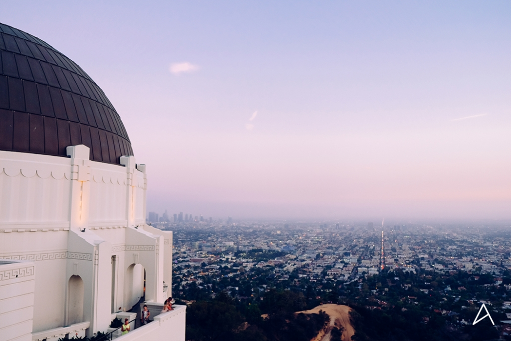 Griffith_Observatory_Los_Angeles_23