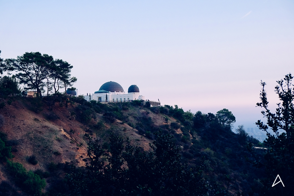 Griffith_Observatory_Los_Angeles_3