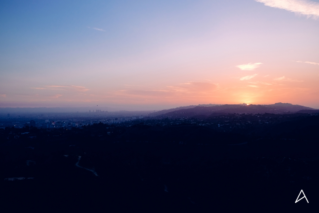 Griffith_Observatory_Los_Angeles_9