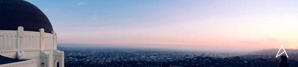 Griffith_Observatory_Los_Angeles_Pano_2