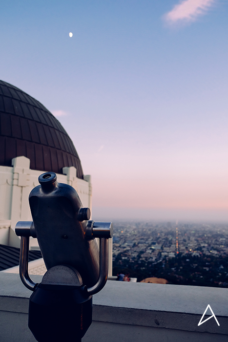 Griffith_Observatory_Los_Angeles_Vert