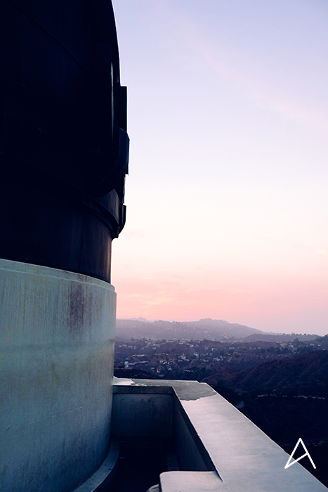 Griffith_Observatory_Los_Angeles_Vert_2