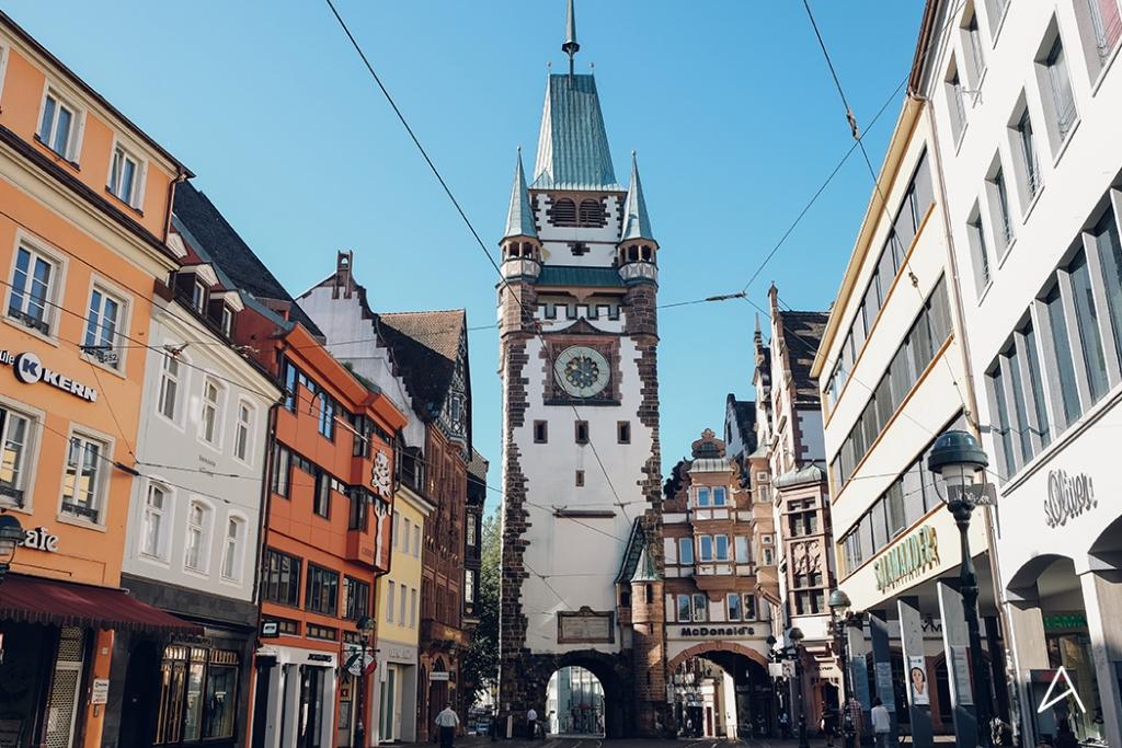Freiburg_Im_Breisgau