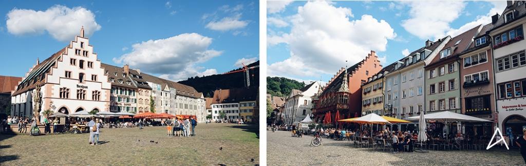 Freiburg_Im_Breisgau_16