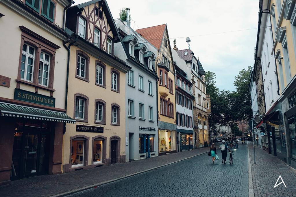 Freiburg_Im_Breisgau_18