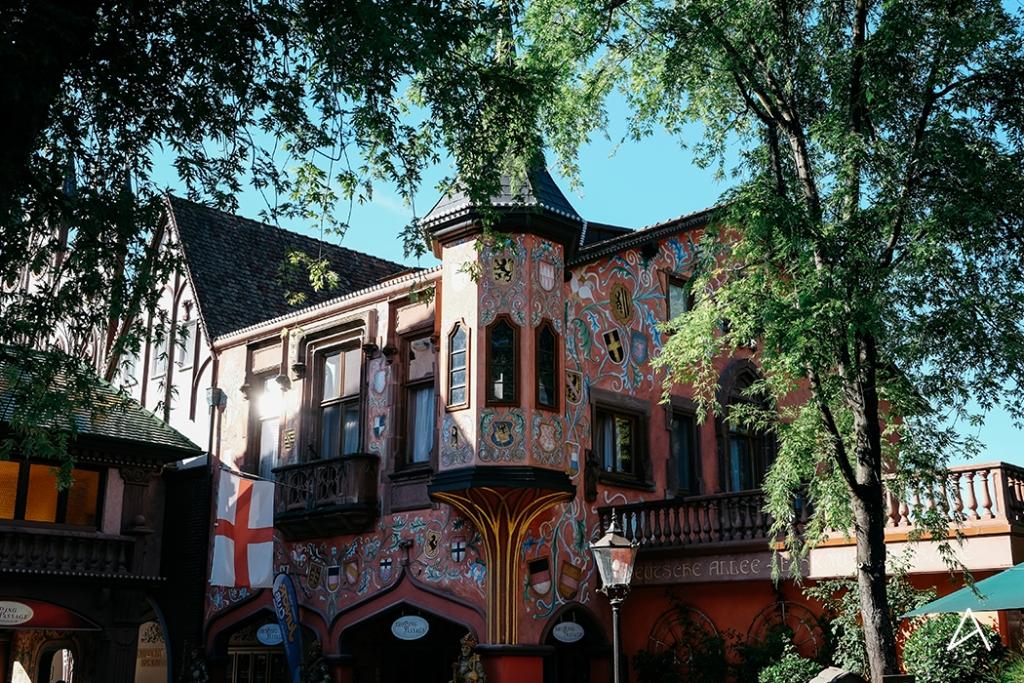Freiburg_Im_Breisgau_Europa_Park_17
