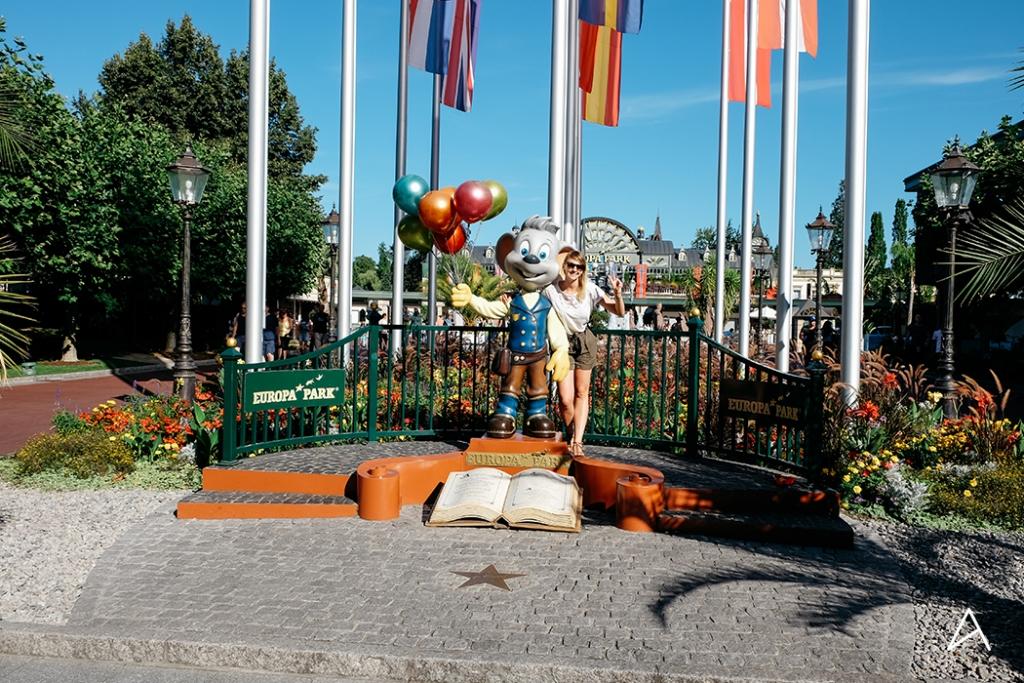 Freiburg_Im_Breisgau_Europa_Park_4